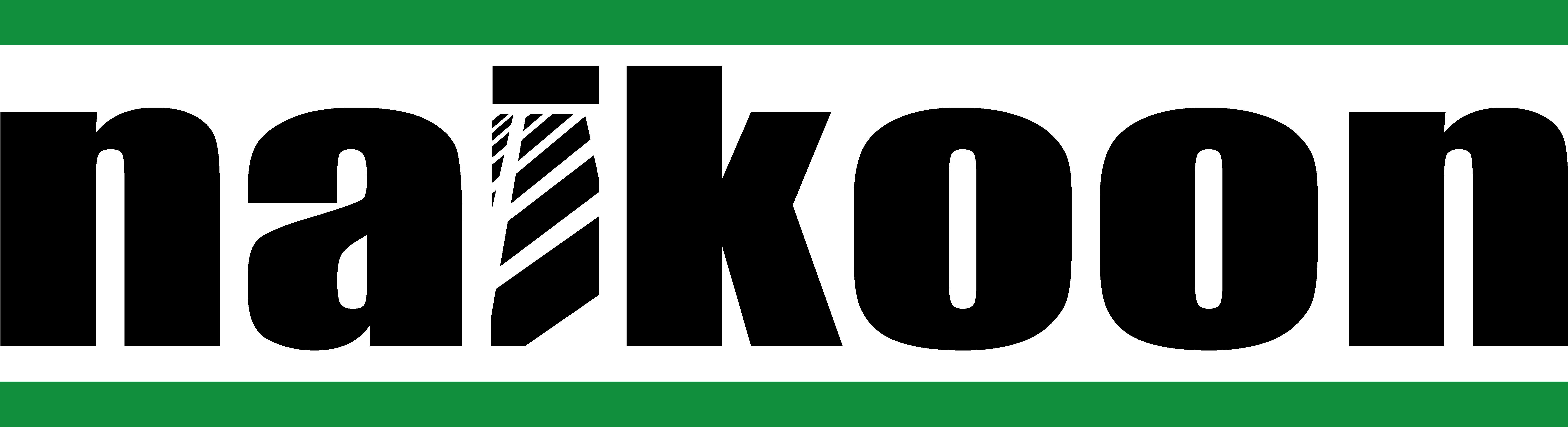 Naikoon